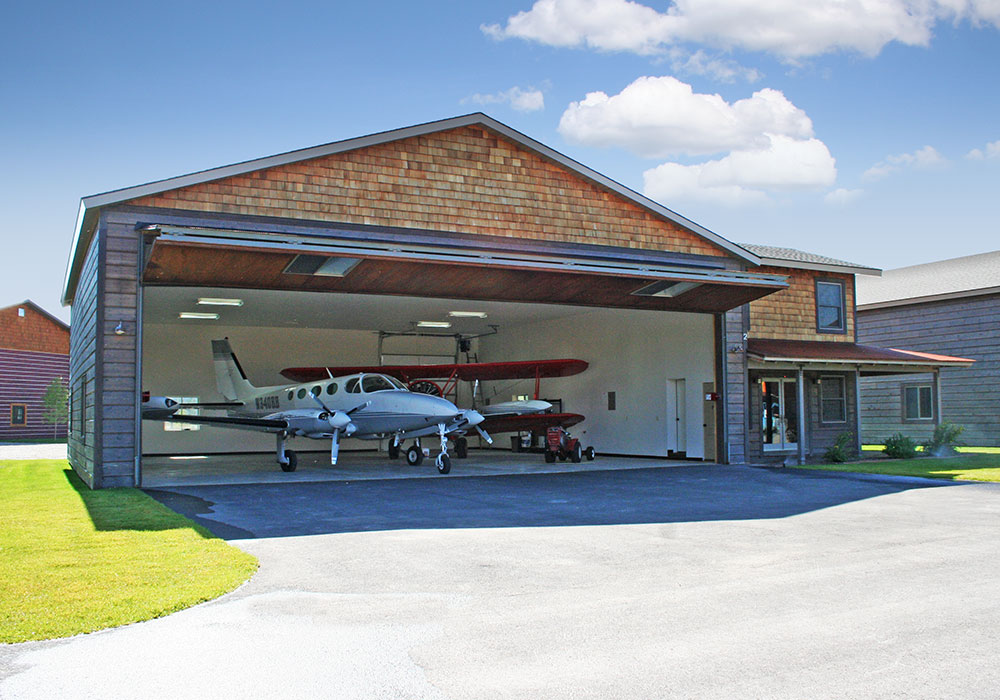 Executive Hangars At Alpine Airpark Archives Alpine Airpark