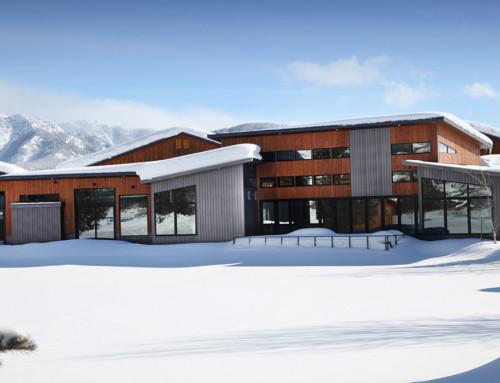 Lakeview Villas Unit 6
